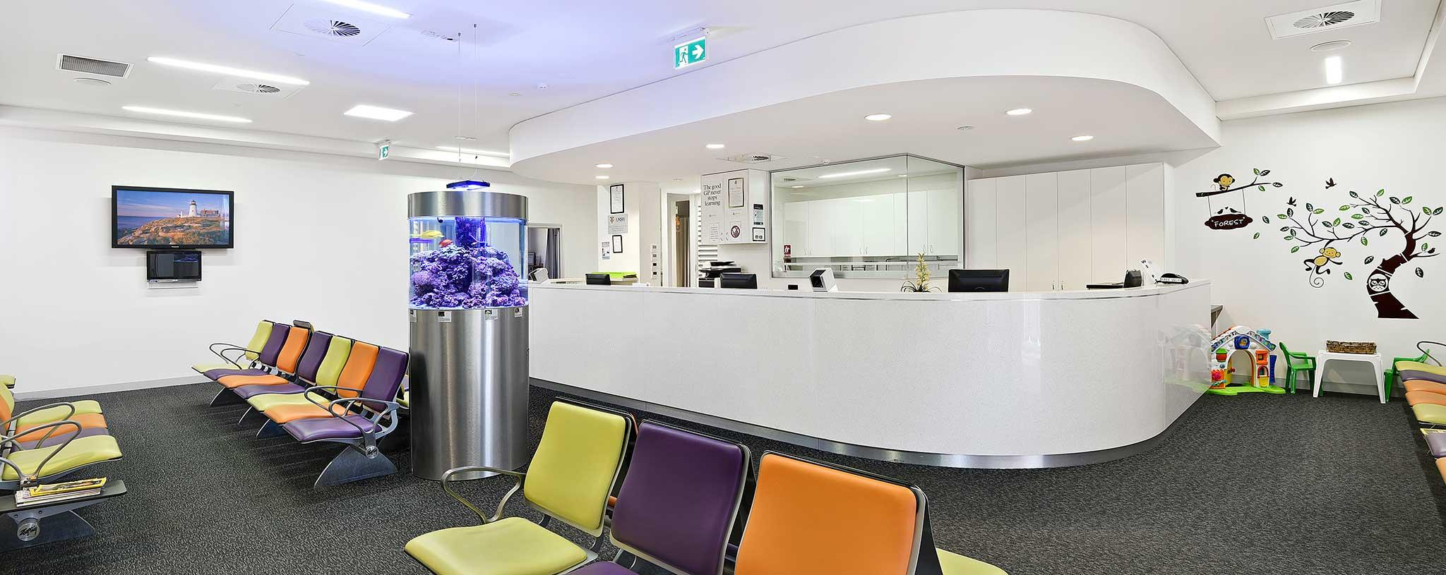 Greenmeadows Medical Centre Port Macquarie – We provide