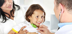 greenmeadows-medical