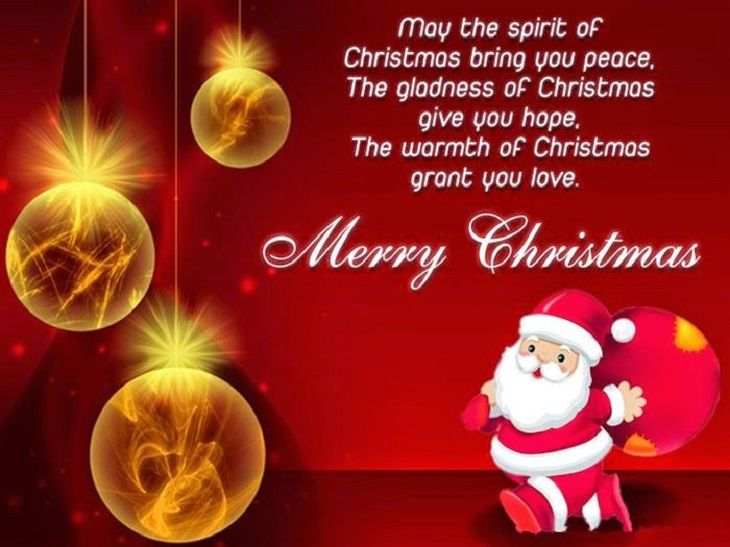 Merry christmas from the team at greenmeadows medical merry christmas from the team at greenmeadows medical m4hsunfo
