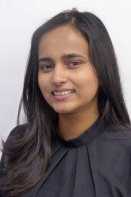 Alisha---Pic-1